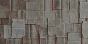 11 libros que debes leer para escribir novela fantástica