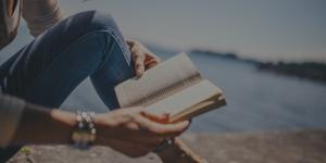 ¿Qué son los lectores cero? ¿Por qué los necesitas?
