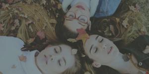 Mis 5 tipos de personajes femeninos más odiados