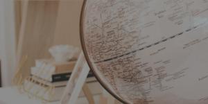 10 imprescindibles en tu worldbuilding