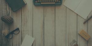 ¿Estás realmente preparado para convertirte en escritor profesional?