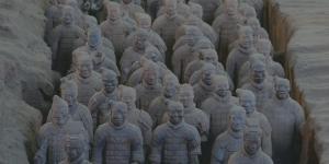 ¿Es mejor utilizar marcos históricos o de ficción?