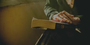 Cómo ponerle la piel de gallina a tus lectores
