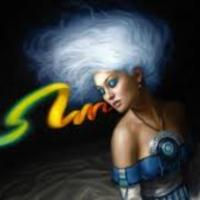 Leyes de la magia: El aliento de los dioses de Brandon Sanderson