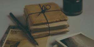 El primer paso para corregir tu novela: primera toma de contacto