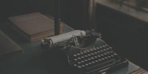 Ursula K Le Guin nos desvela los secretos para escribir gran literatura