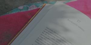 Cómo mantener al lector enganchado a tu novela