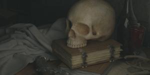 Cómo evitar caer en las garras de una editorial pirata