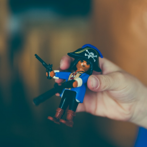 editorial pirata
