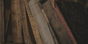 ¿Es la literatura juvenil peor que la adulta? ¡Ajusta tu historia según la edad del público!