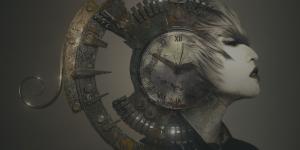 La reinvención del género steampunk y de la concepción de la magia en «La corte de los espejos» de Concepción Perea