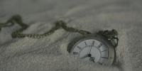 Ucronía y otras 4 formas de jugar con la Historia para crear ficción