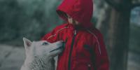 Retellings: ventajas y desventajas de escribirlos