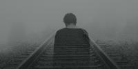 5 claves para poder superar el síndrome del impostor
