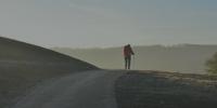 El viaje del héroe, una estructura para mil historias