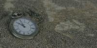 La paradoja del viaje en el tiempo y algunas de sus soluciones