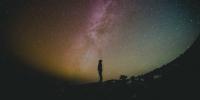 La astrología y la predestinación de nuestros personajes
