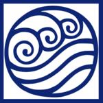 Emblema del Control del Agua