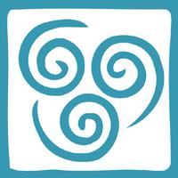 Emblema del Control del Aire