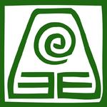 Emblema del Control de la Tierra